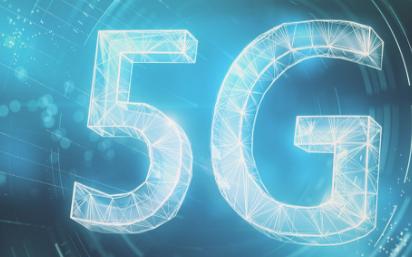 調查顯示消費者對5G和蜂窩網絡的質量并不滿意
