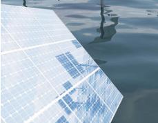 Q1季度华能集团光伏、金融板块实现同比增利,成功交付首批光伏电站