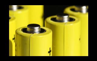 电子烟电池需求激增 锂电池占据电子烟10%-30%的成本