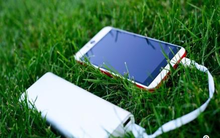 如何制作手机无线充电器