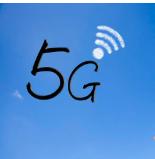 主流芯片厂商纷纷抢跑5G芯片,联发科成为5G芯片市场的巨大新变量