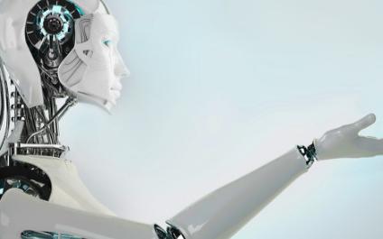 移动机器人底盘重要性凸显,未来前景可期