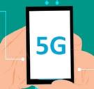 31家公司组成5G联盟,华为,T-Mobile和爱立信未加入