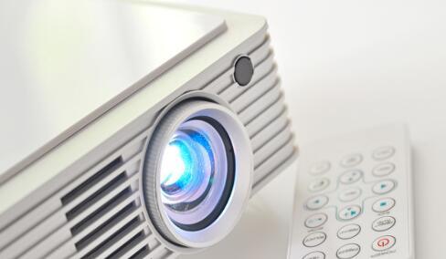 LED地埋式亮化燈具燈安裝注意事項