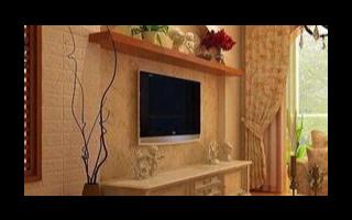 网络电视机优缺点有哪些