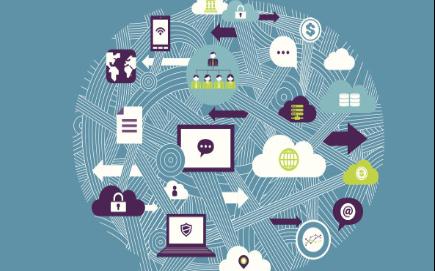三大移动运营商如何应对清退2G、3G网络