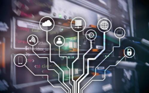 通过实施人工智能优化 IoT 安全性