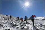 中國移動5G信號將覆蓋到珠峰峰頂?