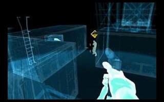 VR技术对教育的意义