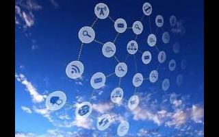 物聯網在制造業的挑戰有哪些