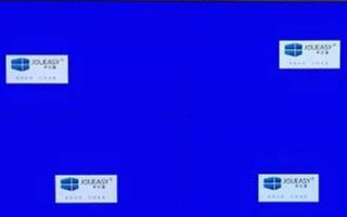 無縫液晶拼接屏四種安裝方式分享