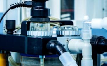 更多的呼吸机制造商共享了关键的维修信息