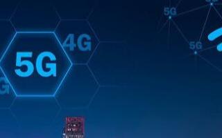 5G需要換新卡_三大運營商給你答案