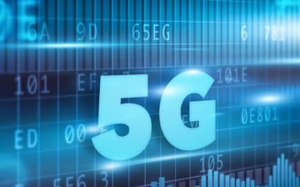 NB-IoT和5G会迎来什么样的新发展