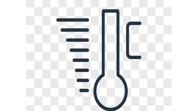 额温枪为什么能测量温度工作原理详细介绍