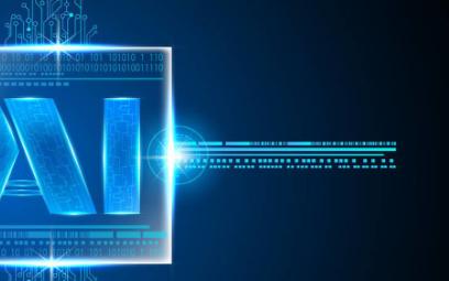 通过人工智能技术检测代码漏洞,准确率高达99%