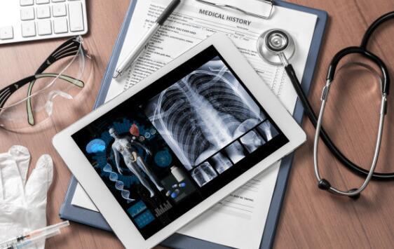 M2M无线医疗在医院中的应用