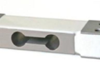 基於SD8000T芯片的�子人�w秤系�y方案�O�