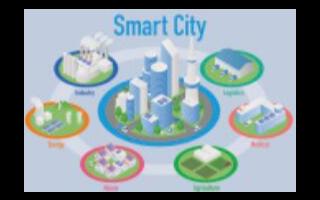 我國智能電網研究主要的十項關鍵技術