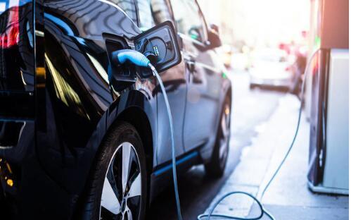 电动汽车为什么不能精确的显示电量