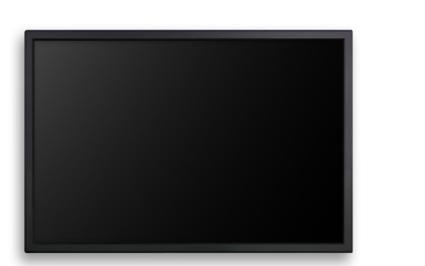 0.96寸OLED顯示屏的使用手冊資料免費下載