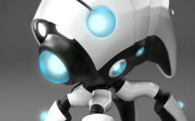 水下機器人或將借助新基建東風迎來加速發展
