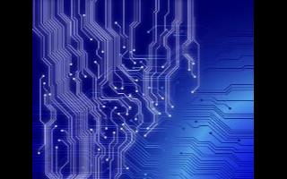 PCB设计方案中存有的干扰信号