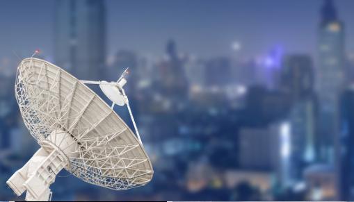 AL t4518524202206208 激光雷达是自动驾驶关键的传感器技术之一