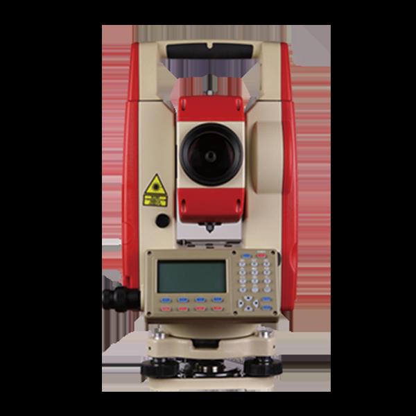 KTS-442LLCN紅外激光全站儀