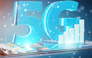 中国先进的5G技术将有望在全球多国实现广泛应用