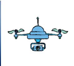 佳能申请消费级无人机专利,能否改变大疆垄断市场的局面