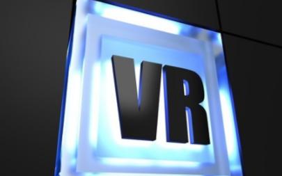 5G与VR技术的应用,对旅游行业有着深刻影响