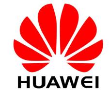 华为联合车企成立5G汽车生态圈,推动车联网技术及解决方案的升级