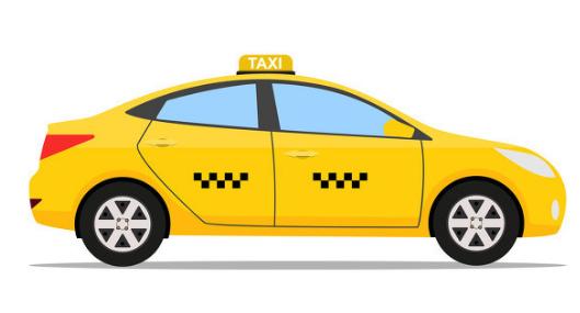 AL t4518526905156608 自动驾驶出租车加速落地,未来发展挑战仍存
