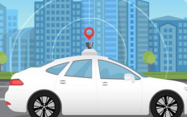 自动驾驶公路技术规范出台,哪些领域将受益