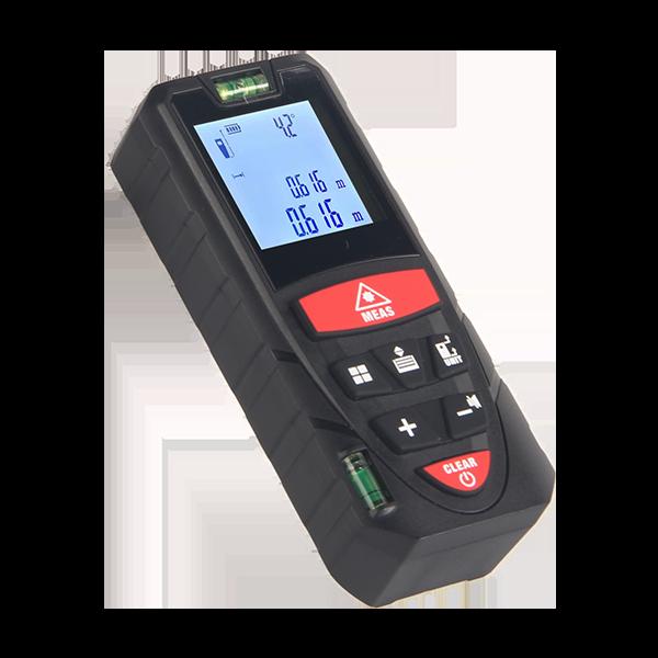 PD5系列测距仪