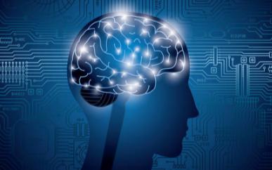 随着人工智能技术广泛应用将催生许多新兴职业