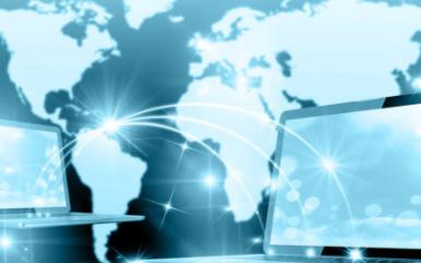 卫星互联网的优势是什么,它或将颠覆5G技术