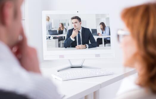 視頻會議終端和MCU有什么區別