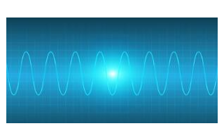 电磁干扰EMI的原理及产生