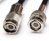 到2023年全球同轴电缆市场规模将达341.7亿美元,北美有望成最大市场
