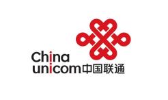 中国联通与中兴通讯开展6G系统技术研究和探讨发展趋势