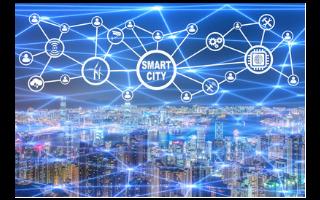 工業物聯網主要優勢及未來發展