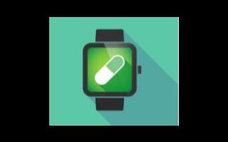 智能手表和智能手環有什么區別_哪個比較好用