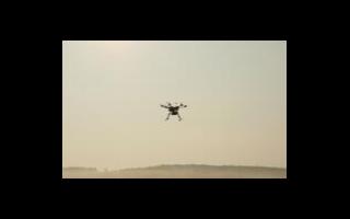 侦察无人机技术和发展趋势