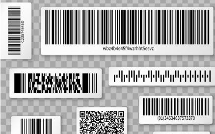 康耐视推出DataMan 475在线条形码验证器,获国际标准组织法遵性认证
