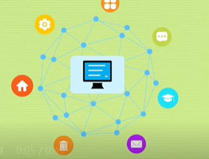 建立新型技术的移动物联网综合生态体系,2G/3G...