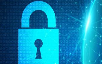 人工智能和自动化如何为网络安全提供帮助