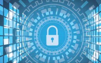 5G时代需防范网络攻击,车联网或最先遭难
