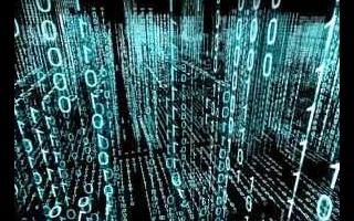 量子计算将进入新时代,为人工智能和物联网发展提速
